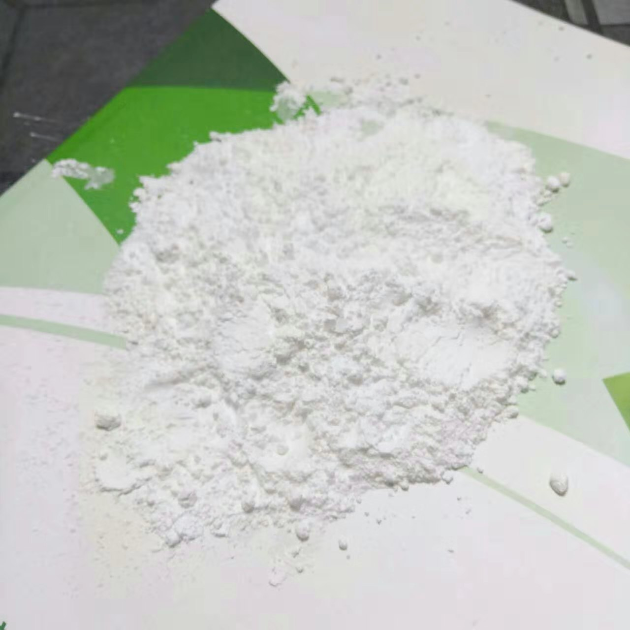 Magnesium Sulphate Monohydrate Powder
